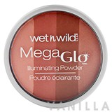 Wet n Wild Mega Glo Illuminating Powder