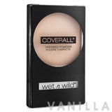 Wet n Wild Coverall Pressedd Powder