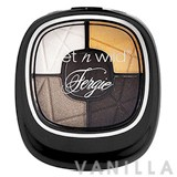 Wet n Wild Photo Focus Eyeshadow