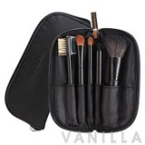 Gino McCray Mini Brush Set
