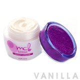 MCL Miracle Whitening Night Cream