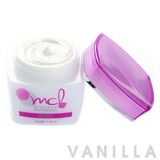 MCL Miracle Whitening Mask