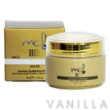MCL Derma Herbal Powder Mask