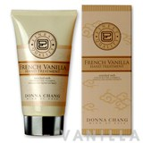 Donna Chang French Vanilla Hand Treatment