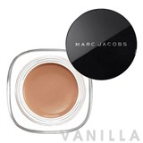 Marc Jacobs Re (Marc) Able Full Cover Concealer