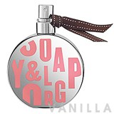 Soap & Glory Original Pink Perfume Spray