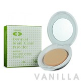 Dermist Snail Clear Powder