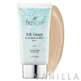 Boscia B.B. Cream Broad Spectrum SPF27 PA++