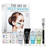 Boscia The Art of Multi-Masking