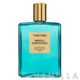 Tom Ford Neroli Portofino Body Splash