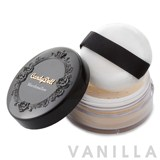 Candy Doll Face Powder Mineral