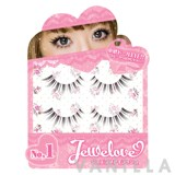 Jewelove Eyelash