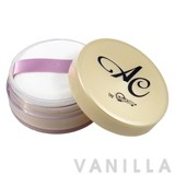 AC by Angel Color Perfect Keep Finishing Powder