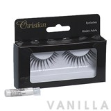 Christian Eyelashes