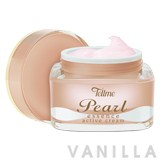 Tellme Pearl Essence Active Cream
