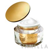 Tellme Collagen Extra Firming Cream W/Essence of Silk