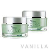 Tellme Aging Solution Massage Cream