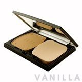 Arty Professional Powder Foundation SPF20 PA++