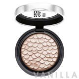 Make Up Factory Chromatic Glam Eye Shadow