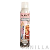 The Balm En Root Dry Shampoo