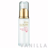 Effin Luxury Anti-Wrinkle Eye Serum