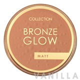 Collection Bronze Glow Matt