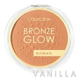 Collection Bronze Glow Ultimate