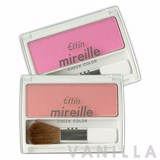 Effin Mireille Cheek Color