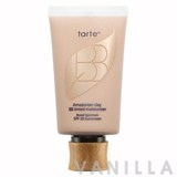 Tarte Amazonian Clay BB Tinted Moisturizer Broad Spectrum SPF20 Sunscreen