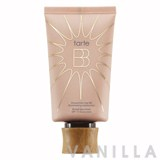 Tarte Amazonian Clay BB Illuminating Moisturizer Broad Spectrum SPF15 Sunscreen