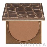 Tarte Amazonian Clay Mineral Bronzer