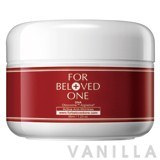 For Beloved One Polypeptide DNA Resilience Lift Essence Cream
