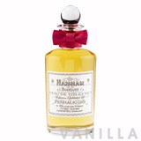 Penhaligon's Hammam Bouquet Eau De Toilette Spray
