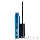 Clio Twist Up Waterproof Mascara Longlash & Curling