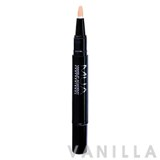 MUA Brush On Concealer Pen