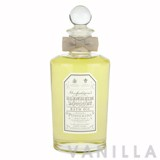 Penhaligon's  Blenheim Bouquet Bath Oil