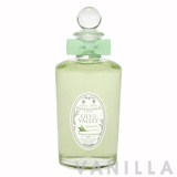 Penhaligon's  Lily Of The Valley Bath Oil