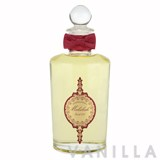 Penhaligon's Malabah Bath Oil