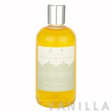 Penhaligon's Lily Of The Valley Bath & Shower Gel