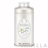 Penhaligon's Bluebell Talcum Powder