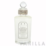 Penhaligon's Blenheim After Shave Splash
