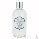 Penhaligon's Juniper Sling Bath & Shower Gel