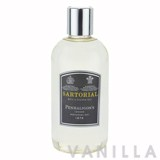 Penhaligon's Sartorial Bath & Shower Gel
