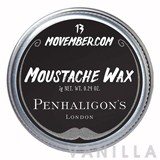 Penhaligon's Movember Mo Wax