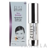 Ziiit Plus Skin Booster