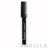 Butter London Wink Mascara