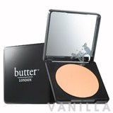 Butter London Cream Bronzer