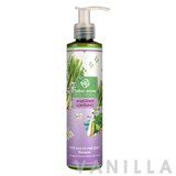 Sabai Arom Homegrown Lemongrass Shampoo