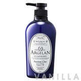 Argelan Juicy Hair Treatment