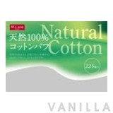 M's One ์Natural Cotton